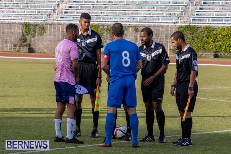 Football-Azores-vs-Bermuda-May-25-2019-0486