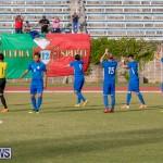 Football Azores vs Bermuda, May 25 2019-0488