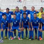 Football Azores vs Bermuda, May 25 2019-0490
