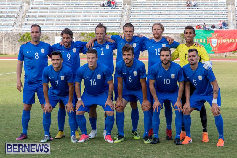 Football-Azores-vs-Bermuda-May-25-2019-0490