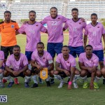 Football Azores vs Bermuda, May 25 2019-0499