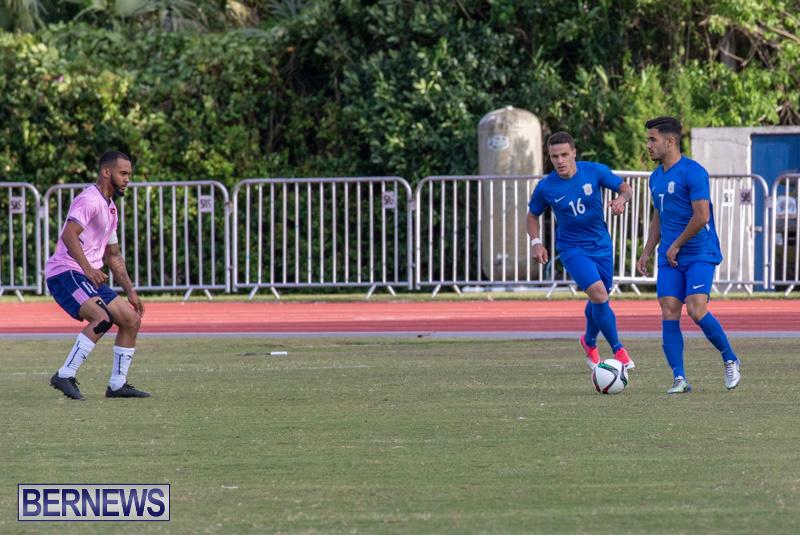 Football-Azores-vs-Bermuda-May-25-2019-0512