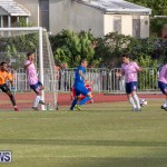 Football Azores vs Bermuda, May 25 2019-0516