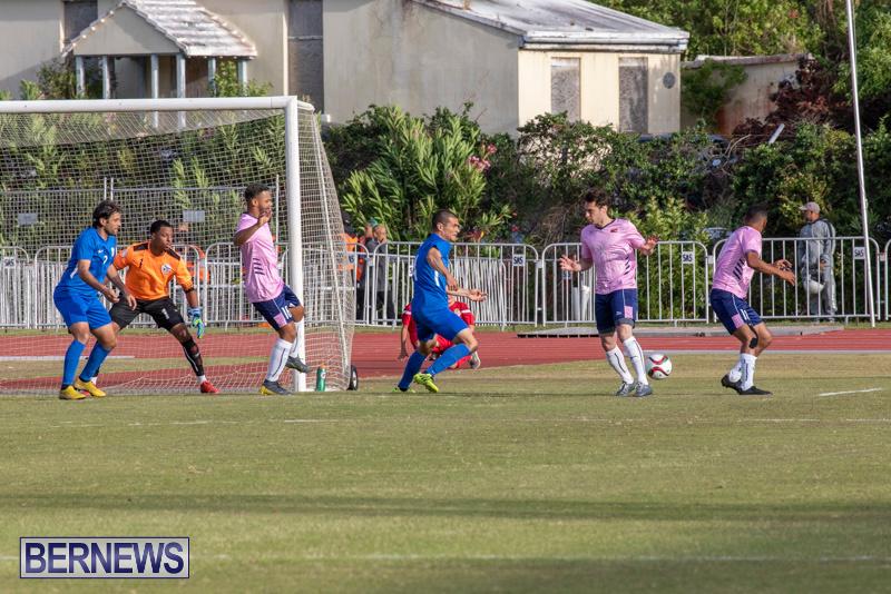 Football-Azores-vs-Bermuda-May-25-2019-0516