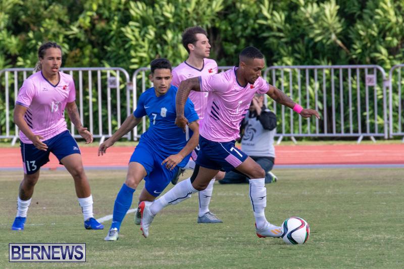 Football-Azores-vs-Bermuda-May-25-2019-0520