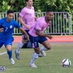 Football Azores vs Bermuda, May 25 2019-0521