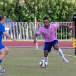 Football Azores vs Bermuda, May 25 2019-0526