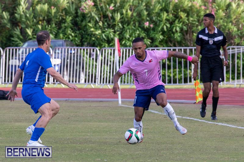 Football-Azores-vs-Bermuda-May-25-2019-0526
