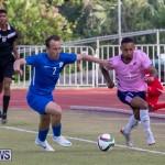 Football Azores vs Bermuda, May 25 2019-0528