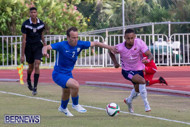 Football-Azores-vs-Bermuda-May-25-2019-0528