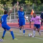 Football Azores vs Bermuda, May 25 2019-0533