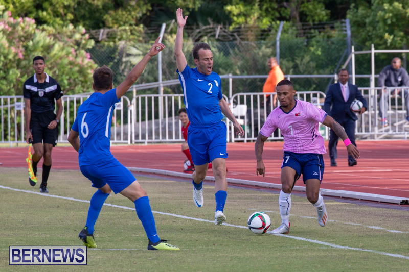 Football-Azores-vs-Bermuda-May-25-2019-0533