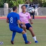 Football Azores vs Bermuda, May 25 2019-0539