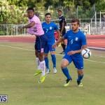 Football Azores vs Bermuda, May 25 2019-0541