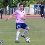 Football Azores vs Bermuda, May 25 2019-0545