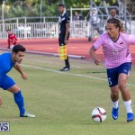 Football Azores vs Bermuda, May 25 2019-0547