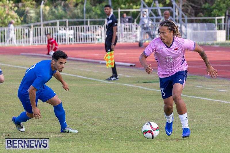 Football-Azores-vs-Bermuda-May-25-2019-0547