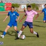 Football Azores vs Bermuda, May 25 2019-0553