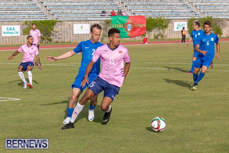 Football-Azores-vs-Bermuda-May-25-2019-0556
