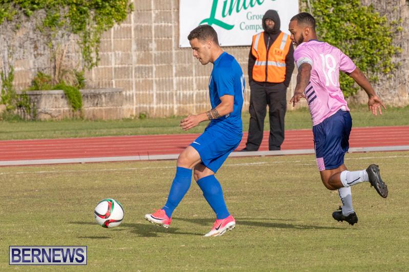 Football-Azores-vs-Bermuda-May-25-2019-0562