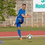 Football Azores vs Bermuda, May 25 2019-0564