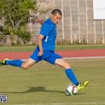 Football Azores vs Bermuda, May 25 2019-0566