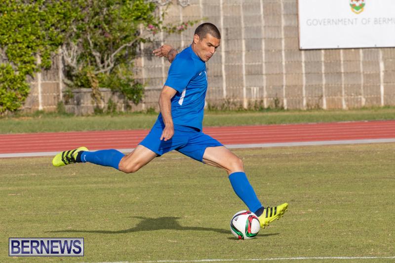 Football-Azores-vs-Bermuda-May-25-2019-0566