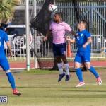 Football Azores vs Bermuda, May 25 2019-0579