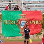 Football Azores vs Bermuda, May 25 2019-0584