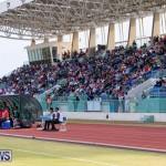 Football Azores vs Bermuda, May 25 2019-0585