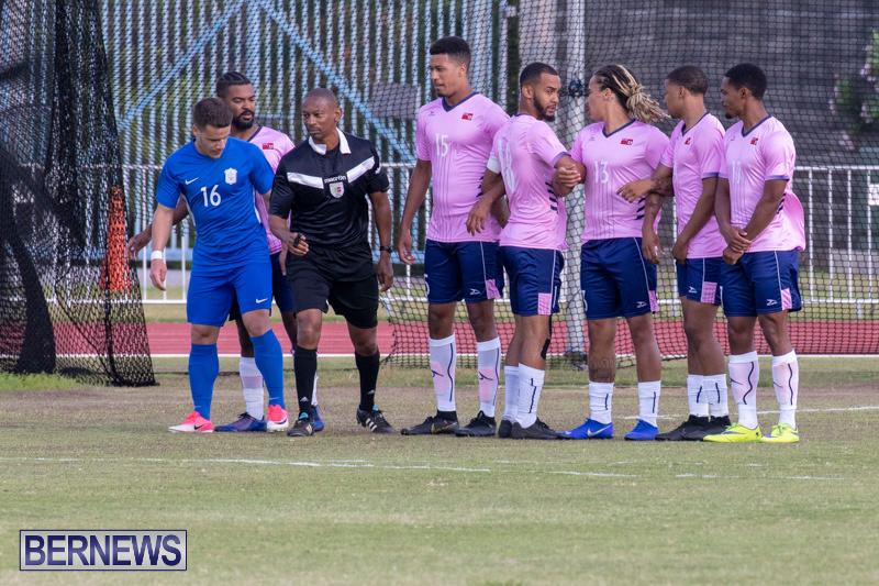 Football-Azores-vs-Bermuda-May-25-2019-0587