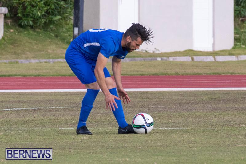 Football-Azores-vs-Bermuda-May-25-2019-0588