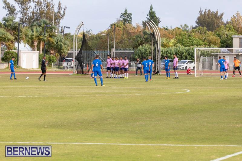 Football-Azores-vs-Bermuda-May-25-2019-0589