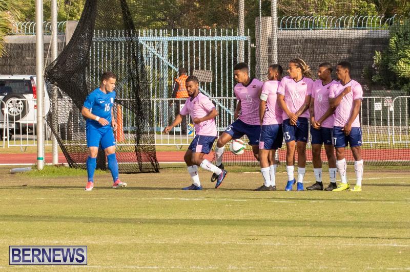 Football-Azores-vs-Bermuda-May-25-2019-0591