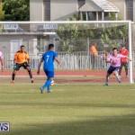 Football Azores vs Bermuda, May 25 2019-0595