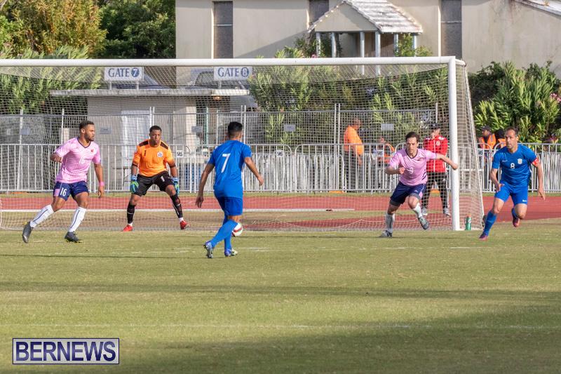 Football-Azores-vs-Bermuda-May-25-2019-0595