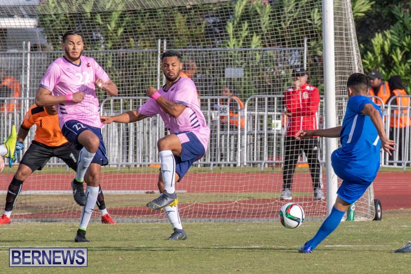 Football-Azores-vs-Bermuda-May-25-2019-0600