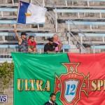 Football Azores vs Bermuda, May 25 2019-0613