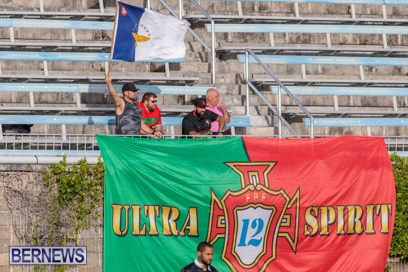 Football-Azores-vs-Bermuda-May-25-2019-0613