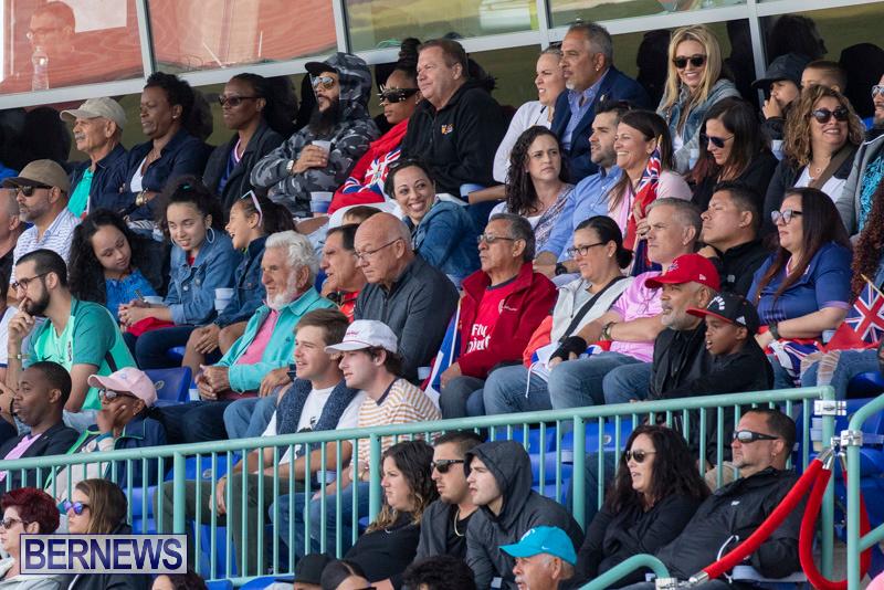 Football-Azores-vs-Bermuda-May-25-2019-0615