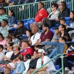 Football Azores vs Bermuda, May 25 2019-0617