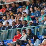 Football Azores vs Bermuda, May 25 2019-0619