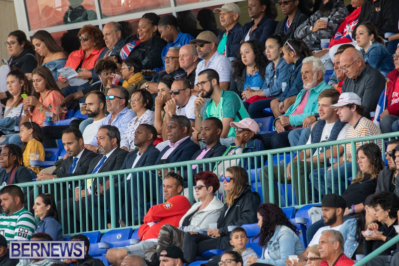 Football-Azores-vs-Bermuda-May-25-2019-0619