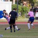 Football Azores vs Bermuda, May 25 2019-0624