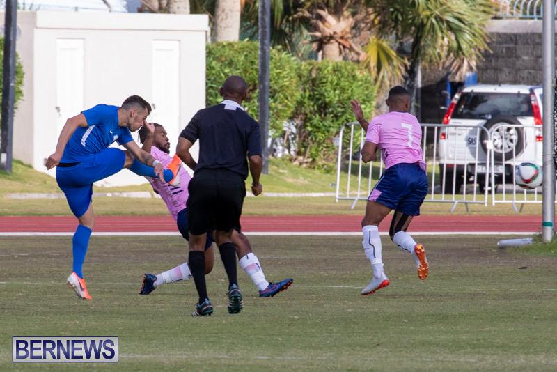 Football-Azores-vs-Bermuda-May-25-2019-0624