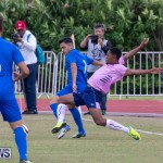 Football Azores vs Bermuda, May 25 2019-0628
