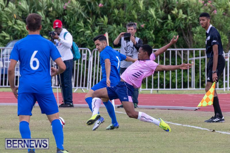 Football-Azores-vs-Bermuda-May-25-2019-0628