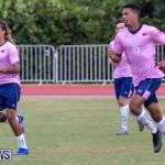 Football Azores vs Bermuda, May 25 2019-0635
