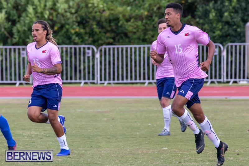 Football-Azores-vs-Bermuda-May-25-2019-0635