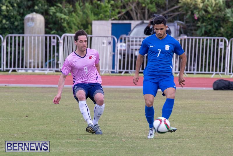 Football-Azores-vs-Bermuda-May-25-2019-0637
